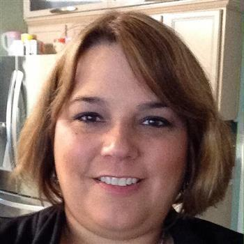 Debra Keller's Profile Photo
