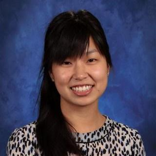 Hannah Lee's Profile Photo