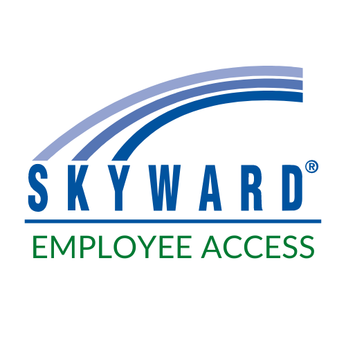 Skyward Employee Access