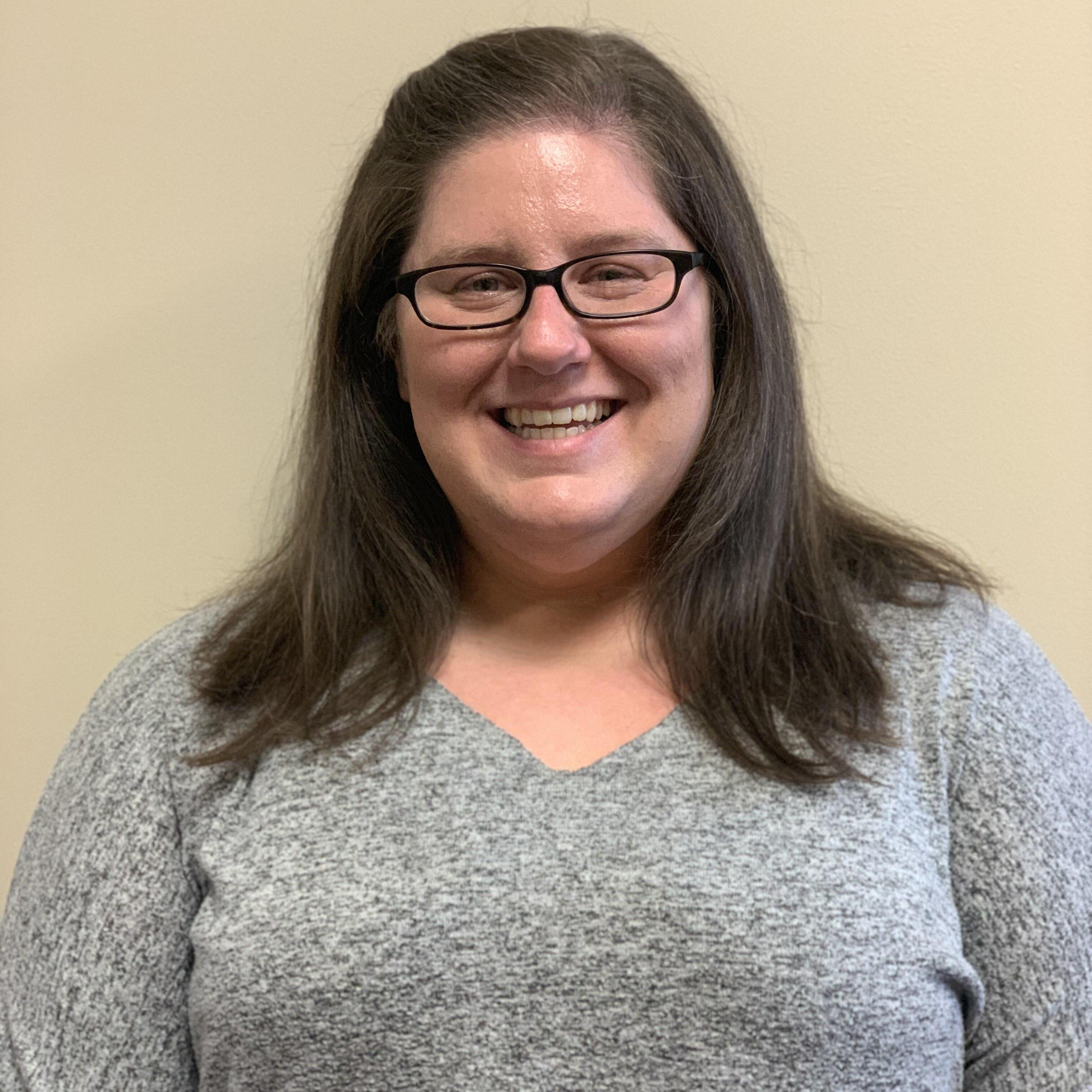 Jennifer Klinger's Profile Photo