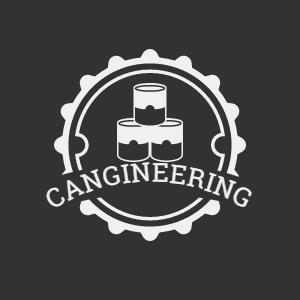 Cangineering Logo