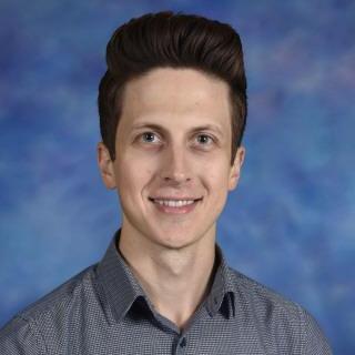 James Pommier's Profile Photo