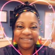 Donna Sloss's Profile Photo