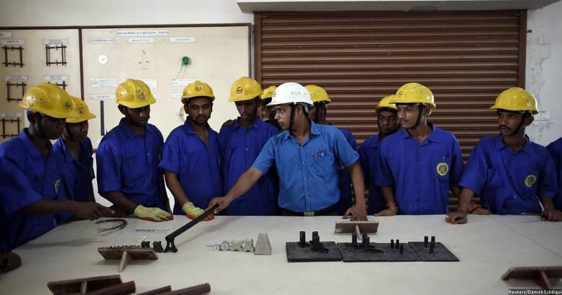 Skill India Now Has a Single Regulator. Will It Succeed Where Other Bodies Have Failed? Featured Photo