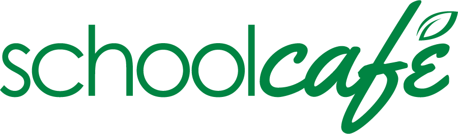 Logo for SchoolCafe Online Payment Portal