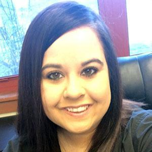 Victoria Buchanan's Profile Photo