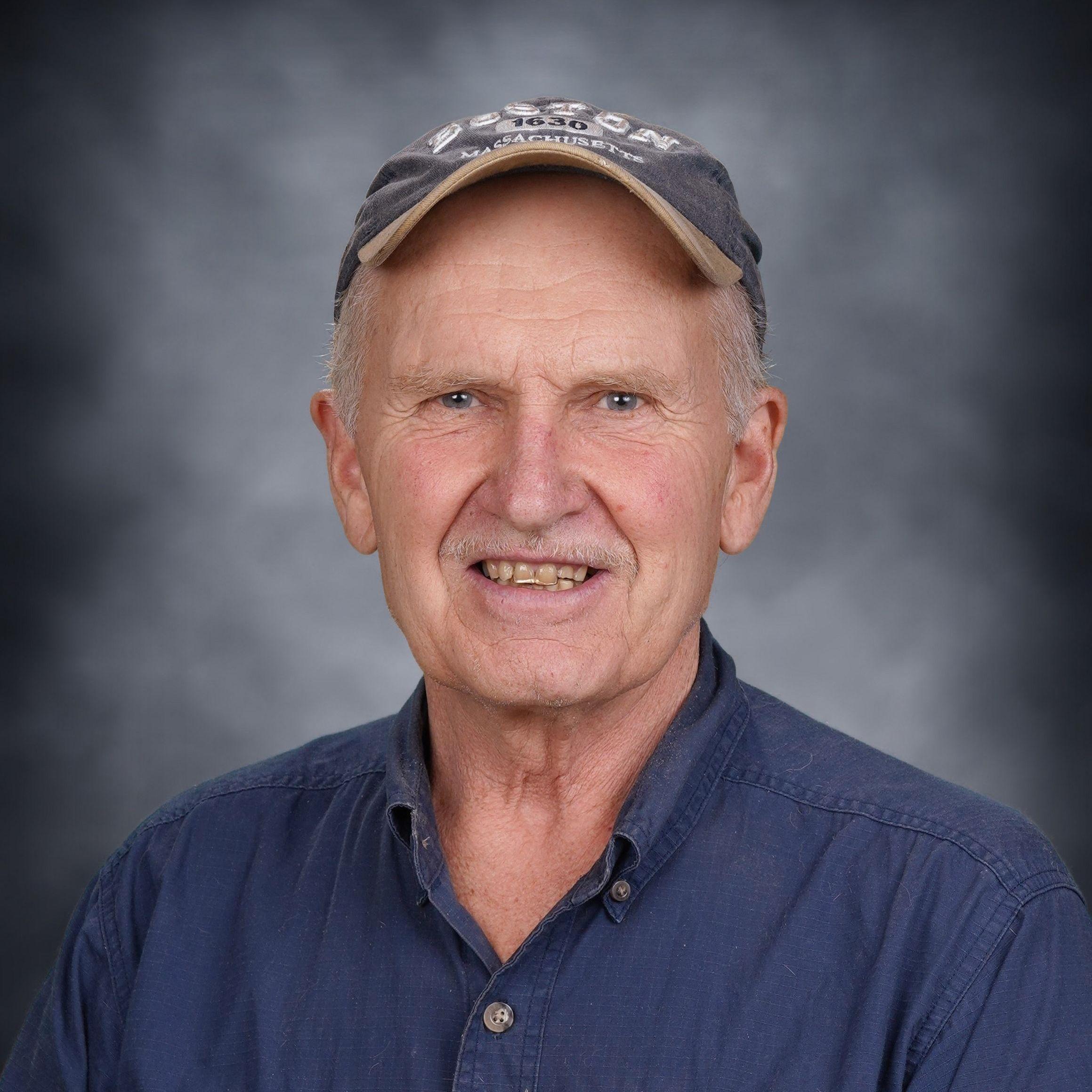 Craige Knutson's Profile Photo