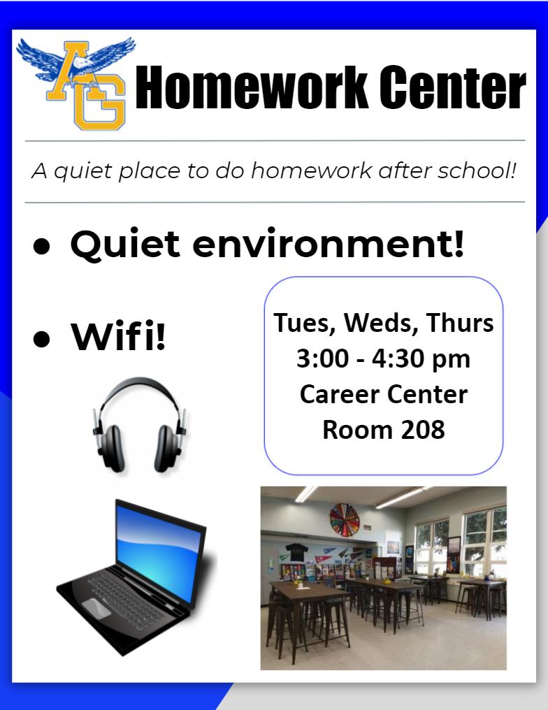 homeworkcenter