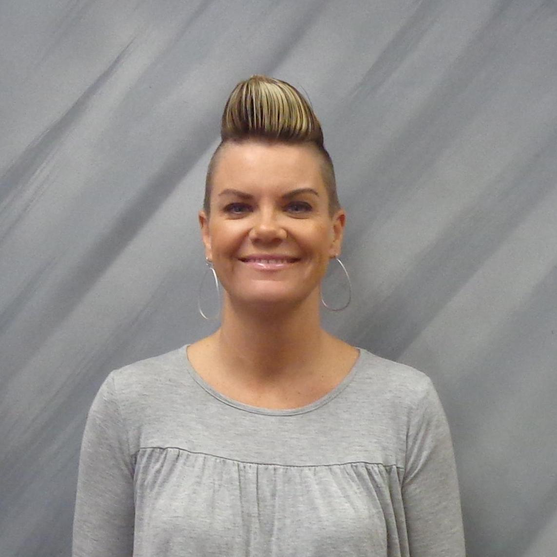 Joy Payne's Profile Photo