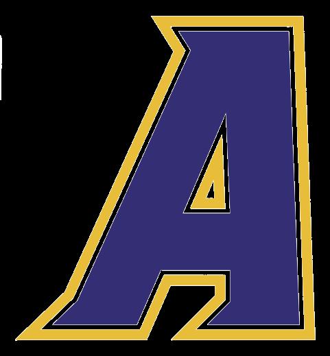 Ashdown Brand Logo A