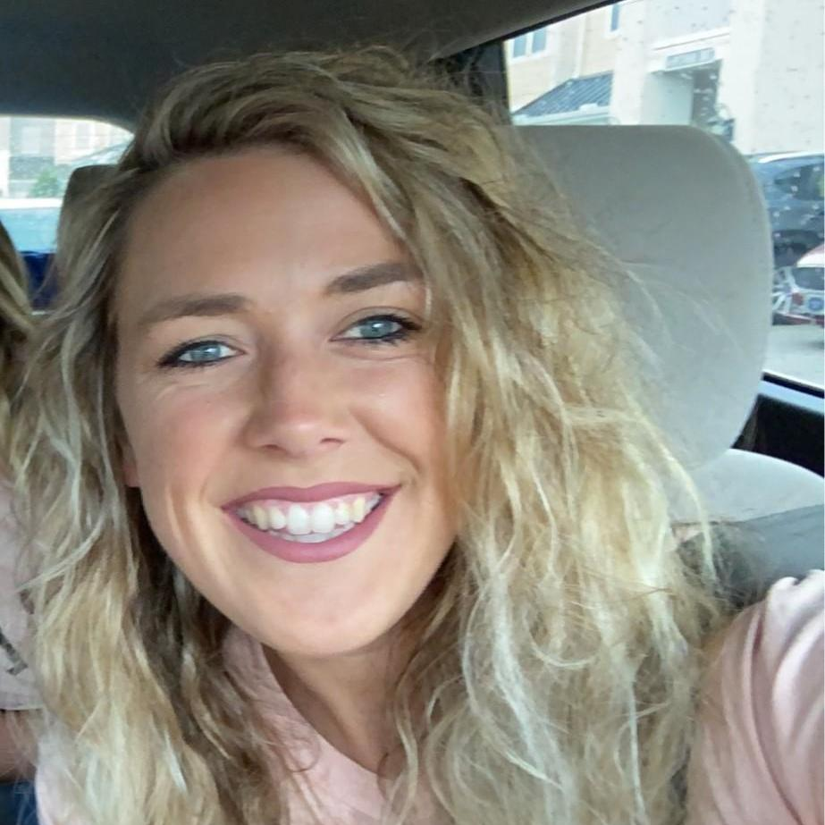 Melanie Hicks's Profile Photo