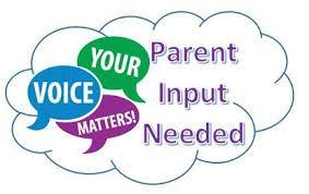 Click here to access parent and student surveys. Thank you! Featured Photo