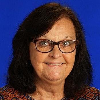 Kay Bleile's Profile Photo