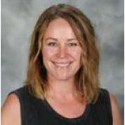 Linda DeVetter-Dearborn's Profile Photo