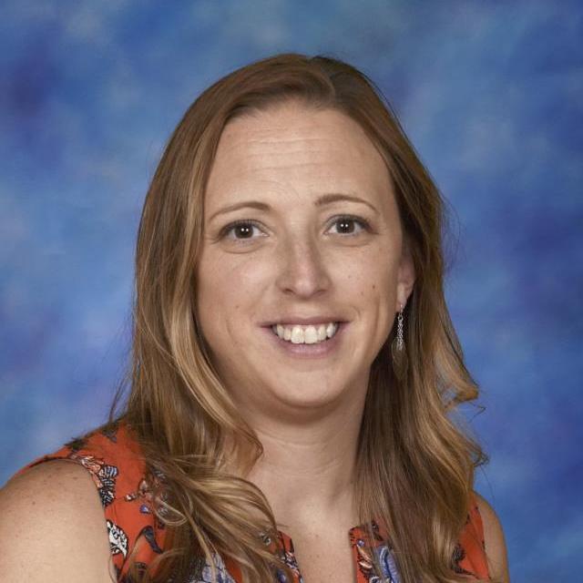 Sarah Redder's Profile Photo