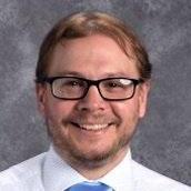 Jonathan Shetler's Profile Photo
