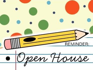 Open House and Silent Auction Thumbnail Image