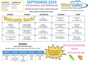 September menu 2019.PNG