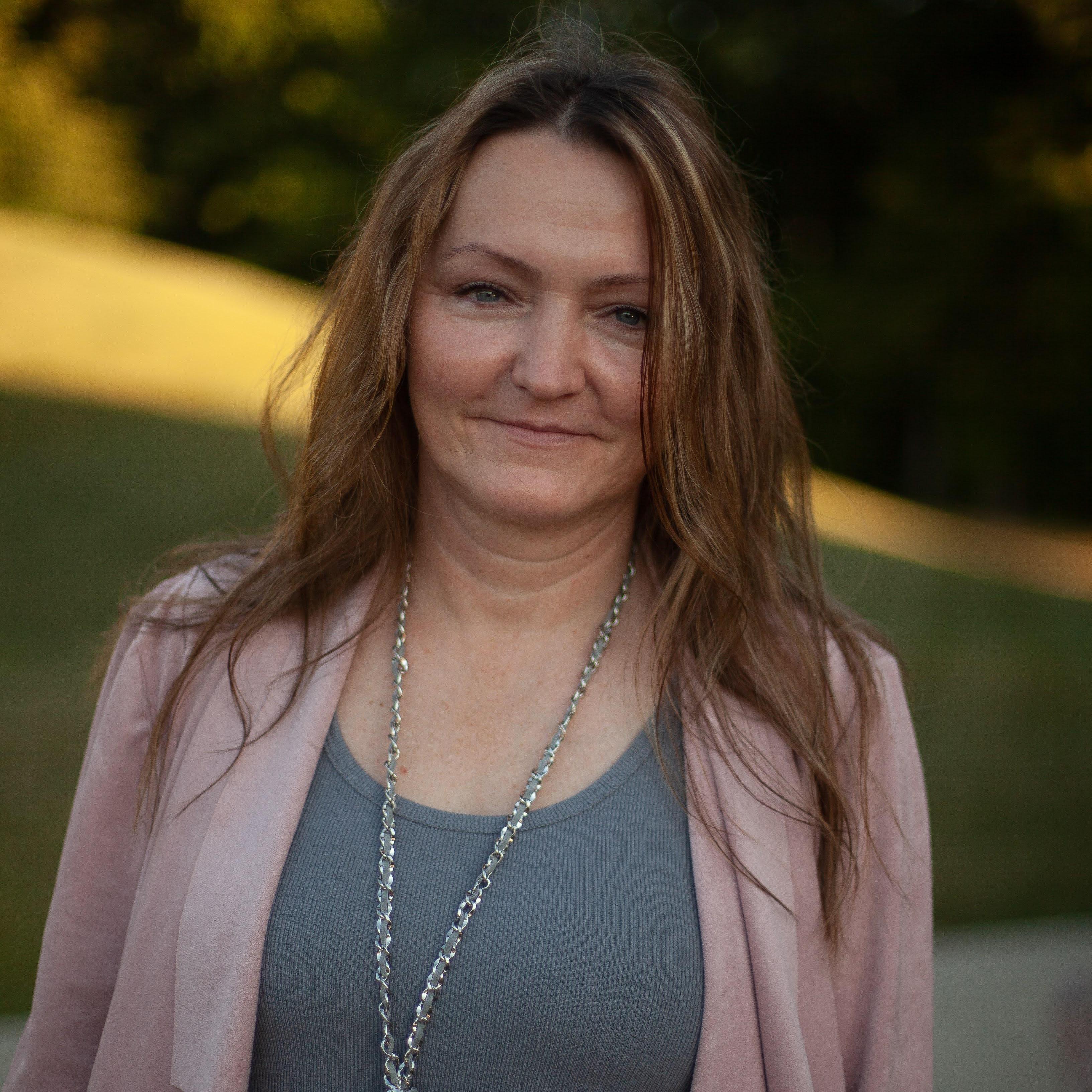 Ines Oldenburg's Profile Photo