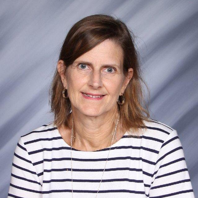 Nancy Jarocki's Profile Photo