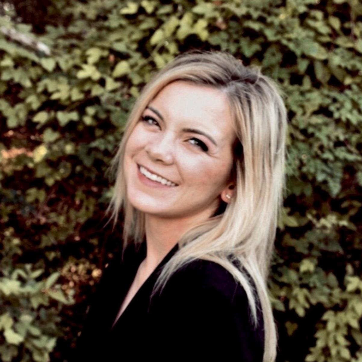 Molly O'Farrell's Profile Photo