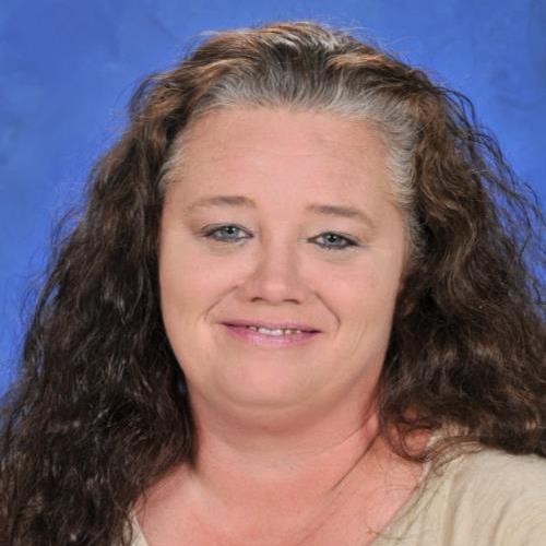 Tammy Cole's Profile Photo