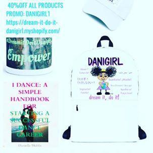 https://dream-it-do-it-danigirl.myshopify.com/