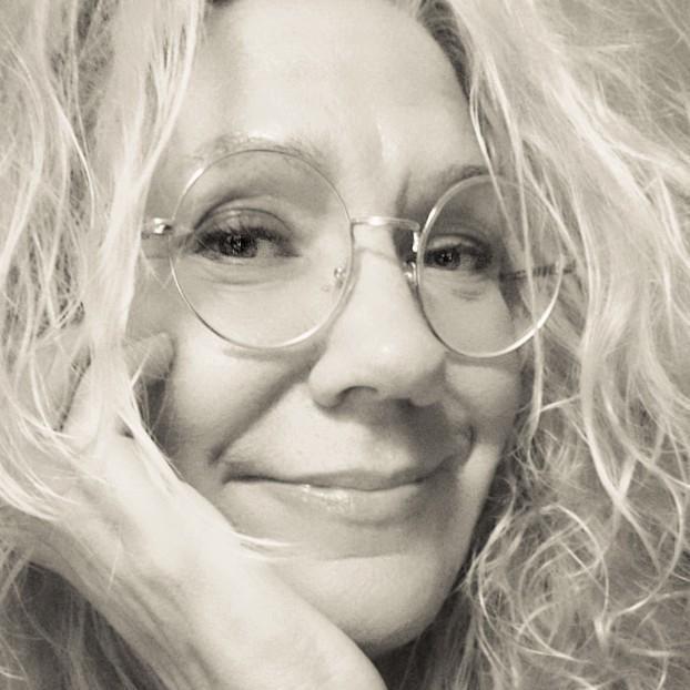 Ann-Marie Beardsley's Profile Photo