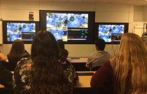 UCLA BioMed Student Visit 2018_Simulation viewing copy.png