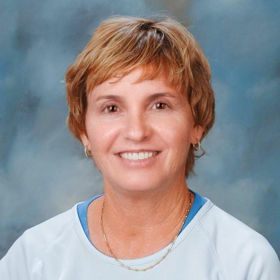 Vicki Mancusi's Profile Photo