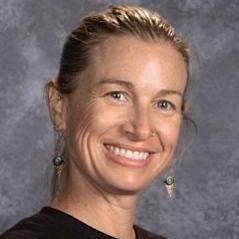 Nicole Silver's Profile Photo