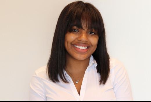 Nyell Lopez Girls Inc. Program Director