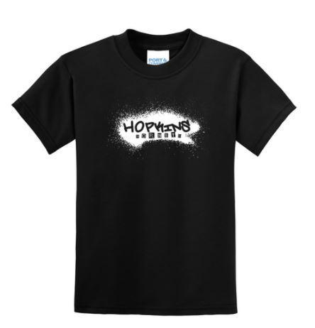 Hopkins T shirt