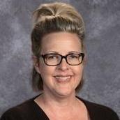 Lori De Leon's Profile Photo