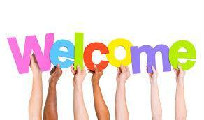 Welcome from Our Specialists Featured Photo