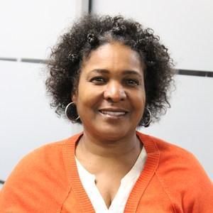 Pamela Nealey's Profile Photo