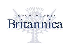 Image of Britannica logo