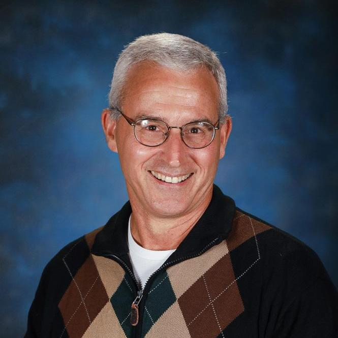 Mike Schaertl's Profile Photo