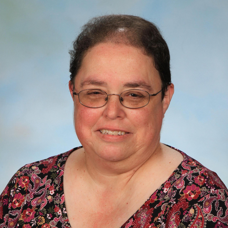 Eileen Geeck's Profile Photo