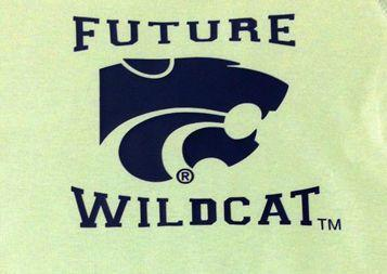 Future Wildcats Image