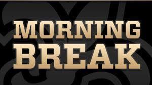 Morning Break 3.jpg
