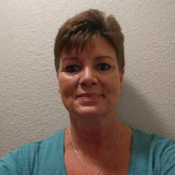 Toni Folse's Profile Photo