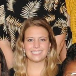 Hannah Brock's Profile Photo