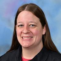 Melanie Owens's Profile Photo