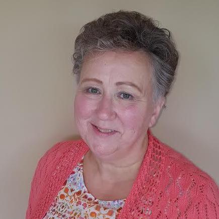 Sandra Billings's Profile Photo