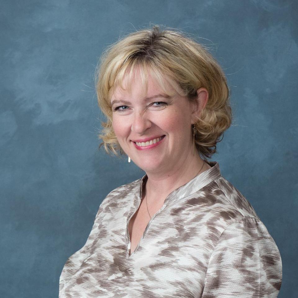 Melody Meek's Profile Photo