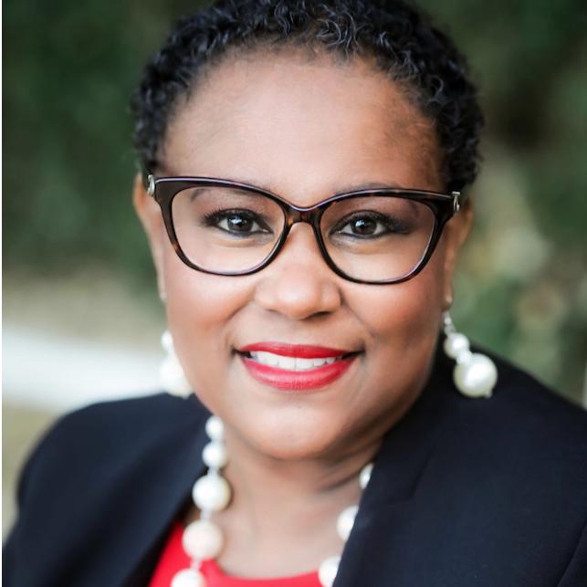Kimberly Wright's Profile Photo
