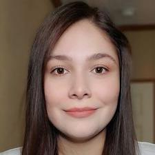 Dilean Perez's Profile Photo
