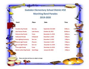 Marching Band Schedule 2019-2020.jpg