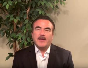 Ted Alejandre video screenshot.png